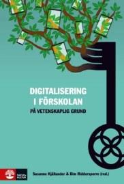 Digitaliseringifrskolanpvetenskapliggrund